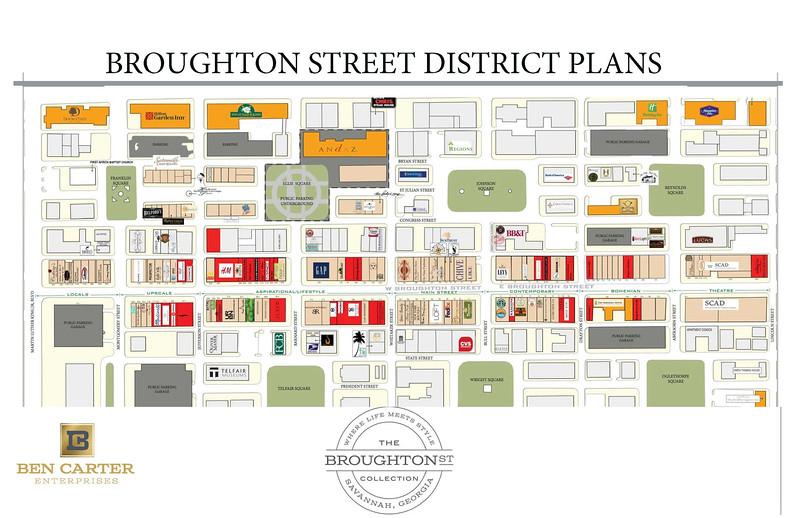 bruoghton_release_plan_Page_1.jpg