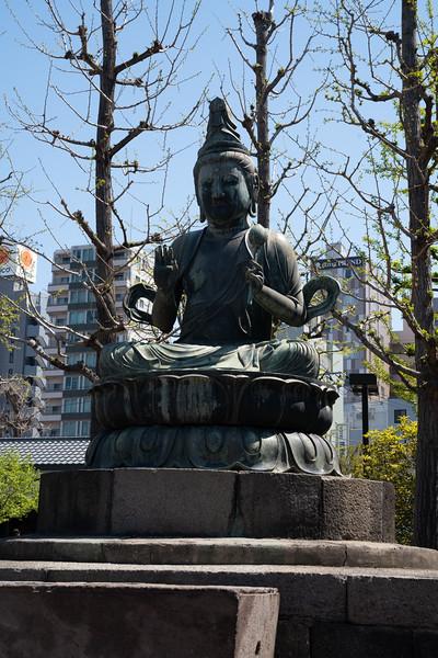 20190411-JapanTour-4041.jpg