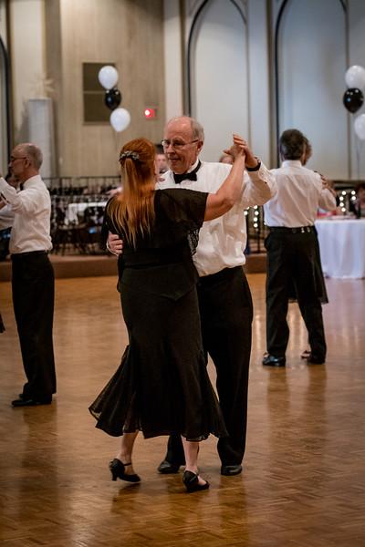 Dance_challenge_portraits_JOP-0116.JPG