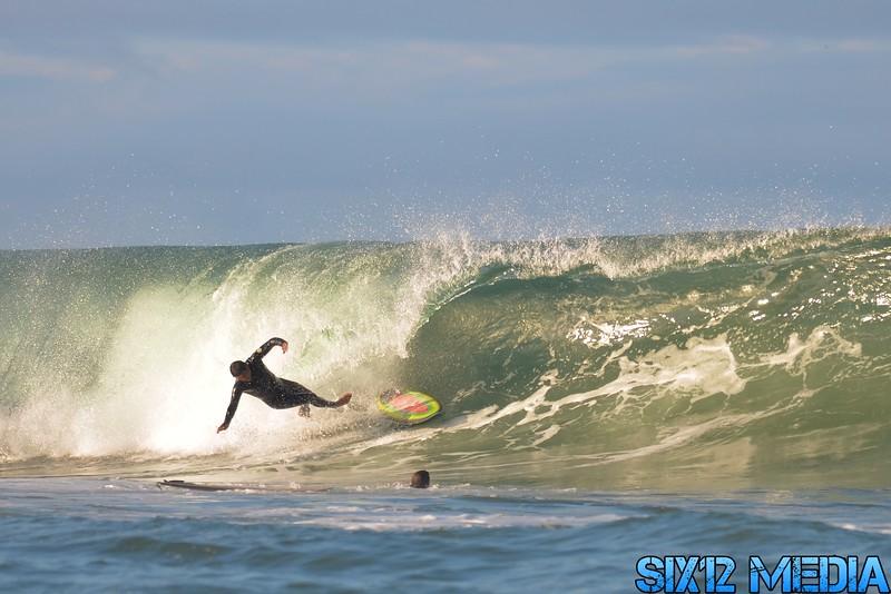 Wipeout - Venice Breakwater - 264.jpg
