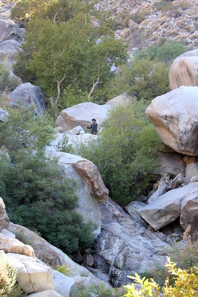 05 Cougar Canyon (123).JPG