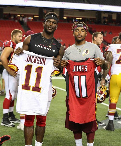 Falcons--15.jpg