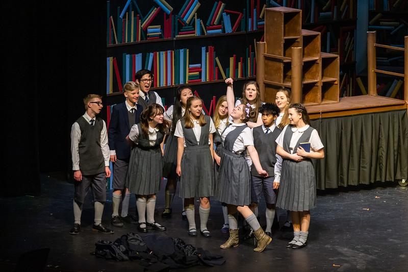 Matilda - Chap Theater 2020-153.jpg
