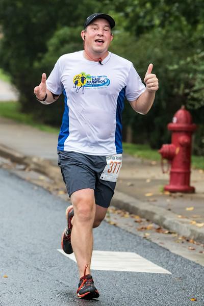 2017 Lynchburg Half Marathon 046.jpg