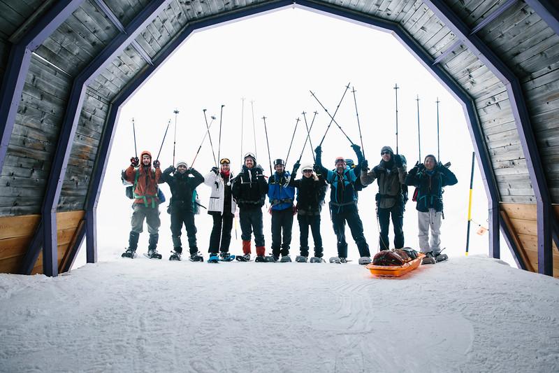 200124_Schneeschuhtour Engstligenalp-86.jpg