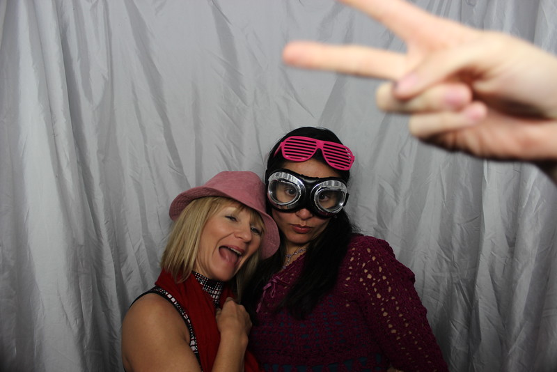 PhxPhotoBooths_Images_492.JPG