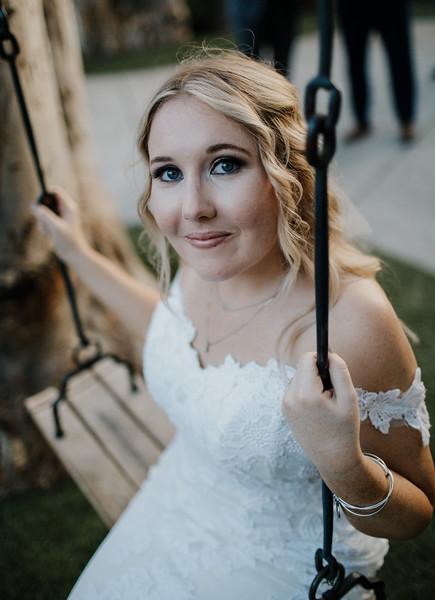 Epp Wedding  (489 of 674) + 0K9A1104.jpg