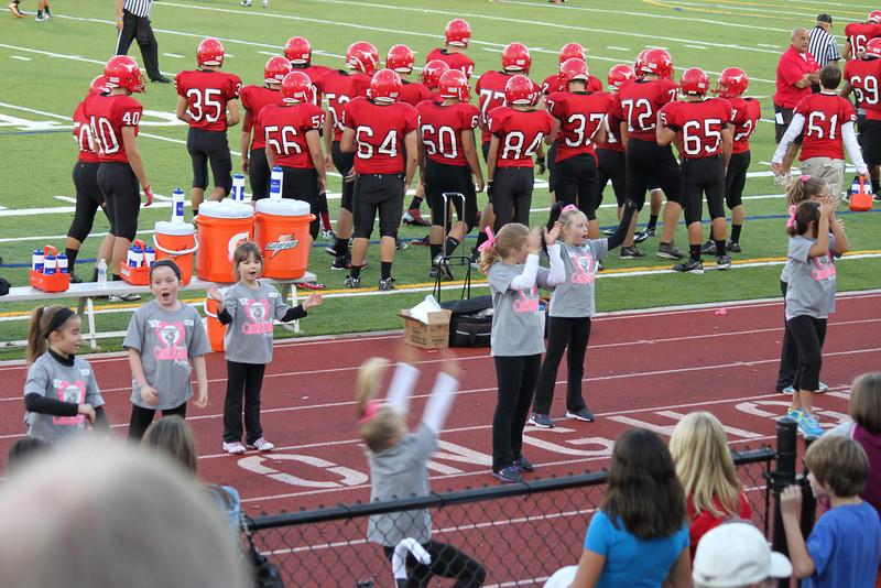 Lutheran-West-Cheerleading-September-2012--73.jpg
