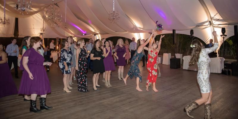 Reception and Dance-448.jpg