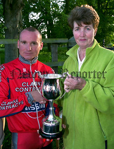 R00W24S33 eric maxwell cup