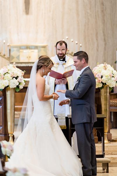 Stephanie and Will Wedding-1272.jpg