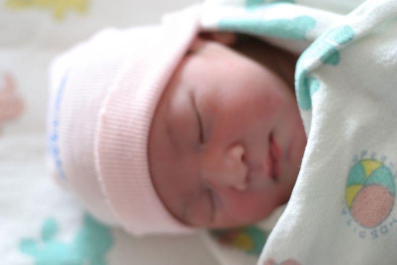 Baby Zoe 169.JPG