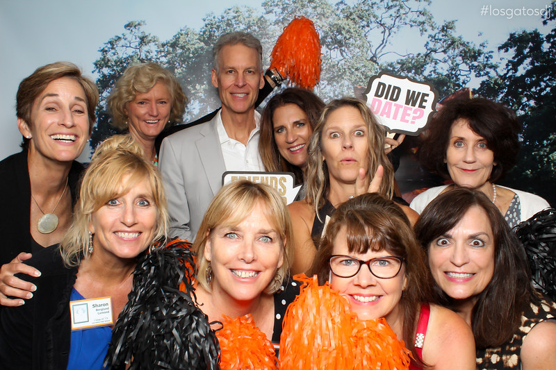 LOS GATOS DJ - LGHS Class of 79 - 2019 Reunion Photo Booth Photos (lgdj)-121.jpg