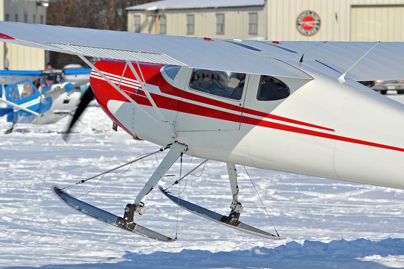 Skiplanes 191RETOUCHEDCROP.jpg