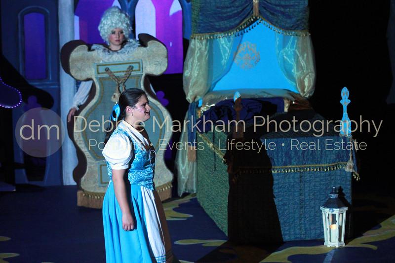DebbieMarkhamPhoto-Saturday April 6-Beauty and the Beast769_.JPG