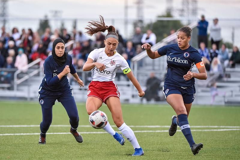 08.31.2019 - 191506-0400 - 8218 - F10Sports.ca - L1O Womens Finals 2019 - OAK v LON - OSA.jpg