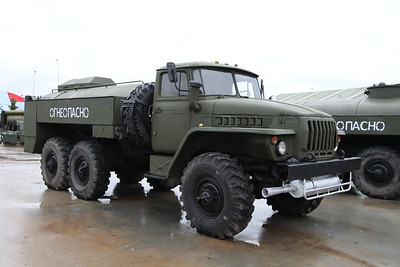 ATsG-5-4320