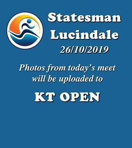 Statesman 26/10/2019 - Lucindale