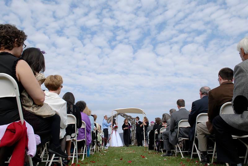 The_Wedding_1167.JPG