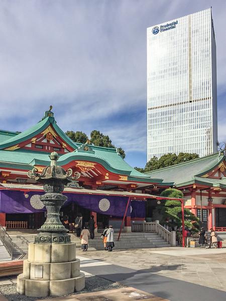 Tokyo12272018_573.jpg