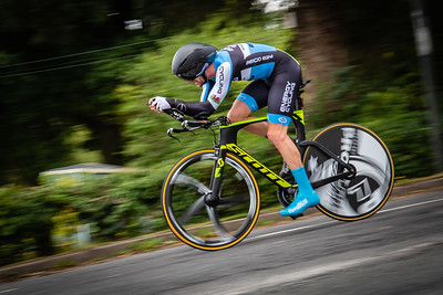 Welsh TT Championships - On Course Pictures