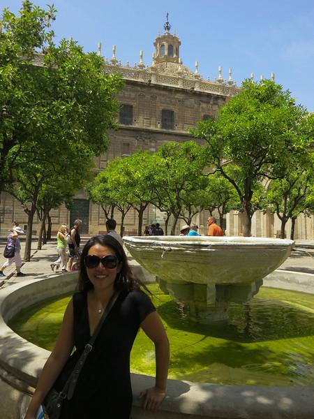 Spain 2012-1381.jpg