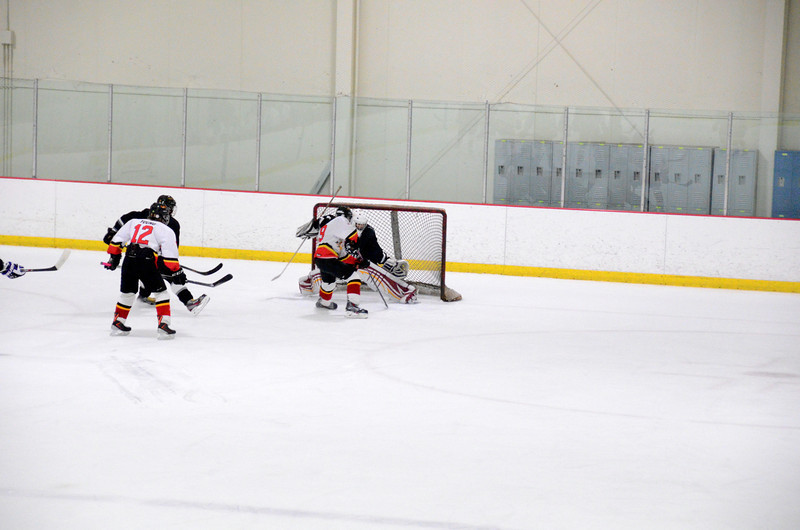 131009 Flames Hockey-079.JPG