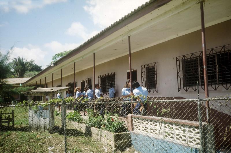 1989 Roatan Honduras Mission Trip-0063.jpg