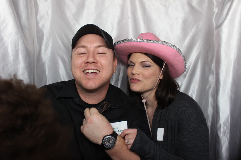 PhxPhotoBooths_Images_210.JPG