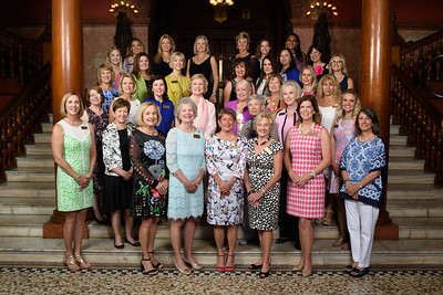 Women of Vision - 2017