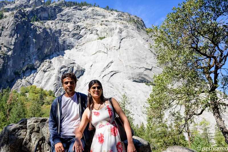 Rana_Yosemite_2015_Camping-66.jpg
