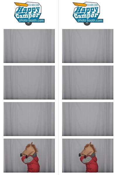 DSC1018_print-1x3.jpg