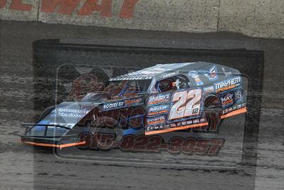 Farmer City Raceway 7/31/20
