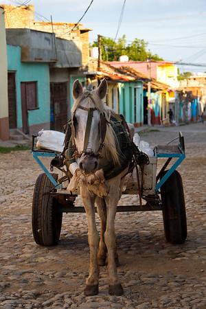 Cuba Feature Gallery