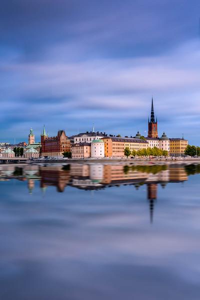 stockholm-sweden-2.jpg