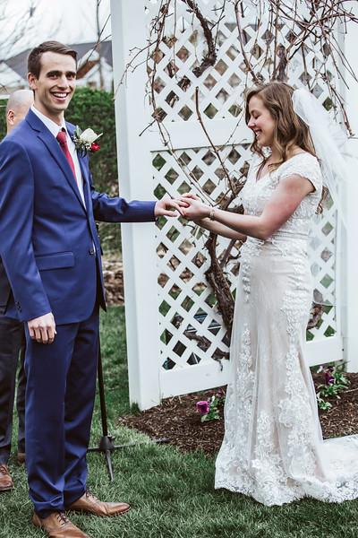 WeddingDay-081.jpg