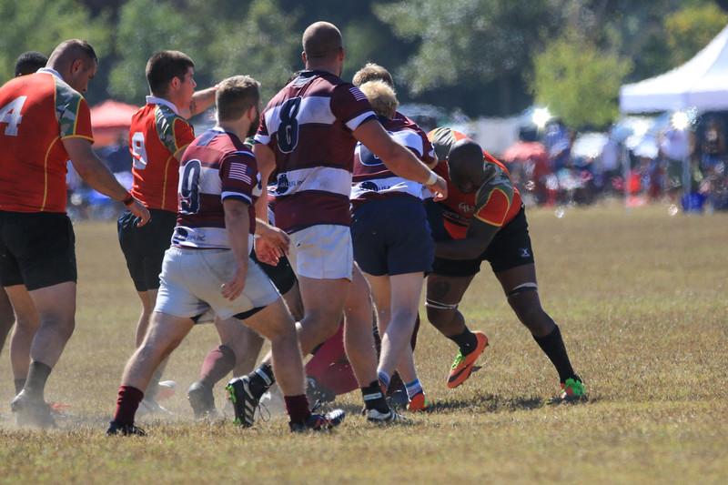 Clarksville Headhunters vs Huntsville Rugby-54.jpg