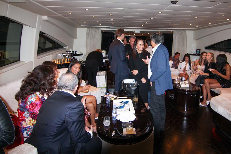 JoMar Yacht Party - 12.3.19 -18.jpg