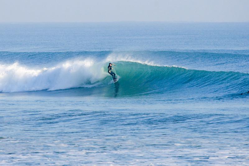 2010-12-22-surf-0032.jpg