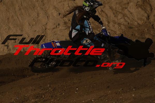 R1 Moto 2