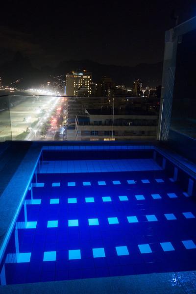 Sol Ipanema hotels rio.jpg