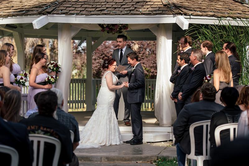 Ceremony-0382.jpg