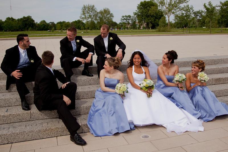 Kohnen Wedding 20090516__MG_2193.jpg