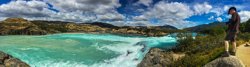 Patagonia18iphone-5773.jpg