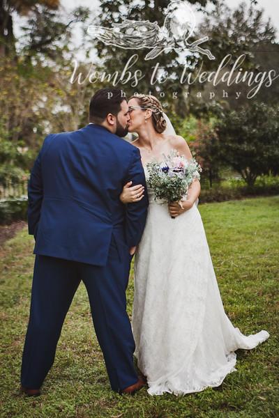 Central FL wedding photographer-2-9.jpg