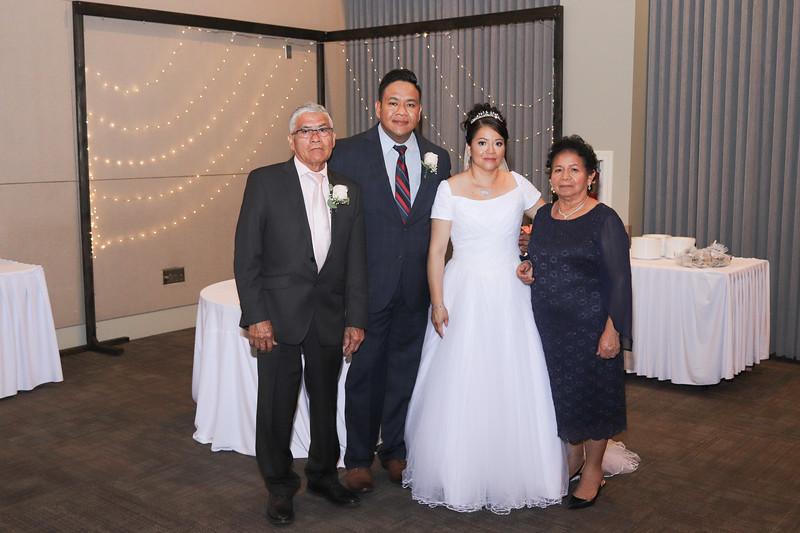 A&F_wedding-606.jpg