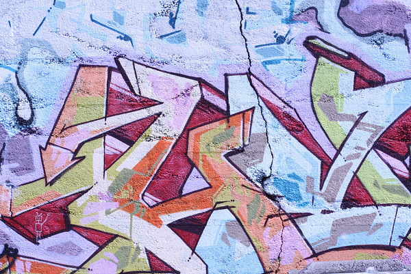 Urban Textures 2011