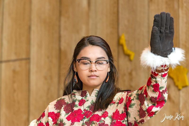 Alaska Native Heritage Center_2018 Opening__6108182-Juno Kim.jpg