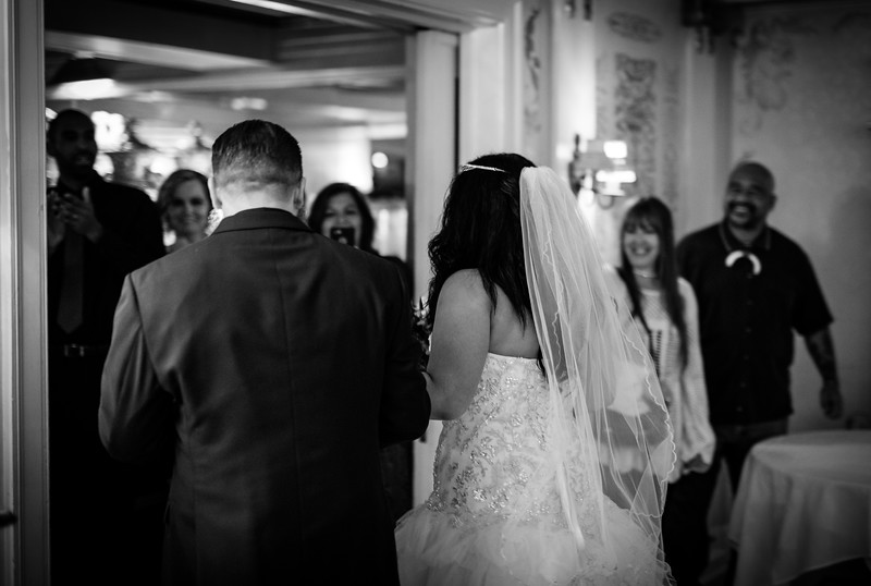 Heiser Wedding-131.jpg