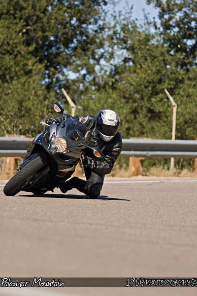 20090531_Palomar Mountain_0057.jpg